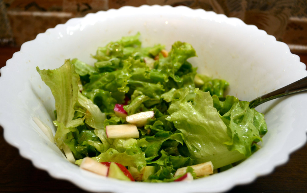 клуб здорового питания гербалайф отзывы