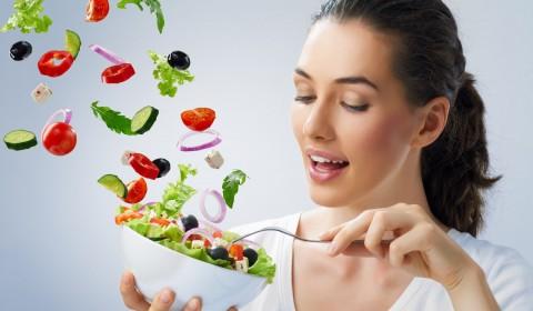 woman+eat+prewe